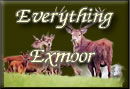 Everything Exmoor